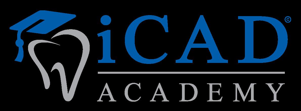 ICAD Academy